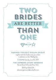 Wedding Invitation Sayings The 25 Best Wedding Thank You Wording Ideas On Pinterest Thank