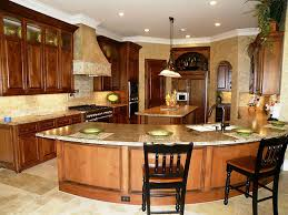 kitchen island table design ideas kitchen room small l shaped kitchen island chairs also kitchen l