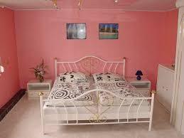 Schlafzimmer Design Vintage Terrasse Neueste Wohnideen Schlafzimmer Nussbaum Wohnideen