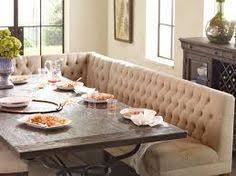 Dining Room Booth Seating by Dining Room Banquette Seating Home Accesories Pinterest