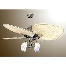 flush mount tropical ceiling fans ceiling fan blade covers tropical ceiling fans blade covers tropical