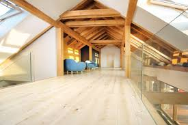 we offer high quality floors stairs terraces baront