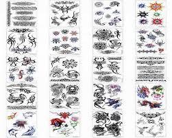 tattoo design generator free very tattoo