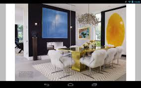 home interior decorating magazines miami home decor magazine android apps on play