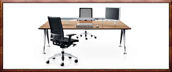 Schreibtisch Halbrund Schreibtisch Groß U2013 Home Ideen