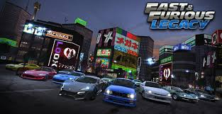 fast and furious online game fast furios legacy hack tool cheats for android and ios online