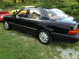 lexus suv for sale nc nc 94 ls 400 for sale in roxboro nc clublexus lexus forum