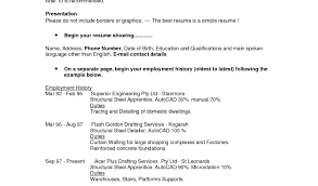 how to make new resume resume how to make a resume writing service new format best ever