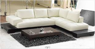 Modern Sectional Sofa With Chaise Interior Modern Couches Modern Couches Royal Blue Sectional Deep
