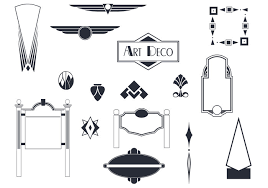 deco signs and ornaments brushes free photoshop brushes at