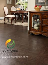 discontinued vinyl flooring discontinued vinyl flooring suppliers