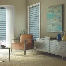 Interior Design Boca Raton Brown U0027s Interior Design Blinds Shades Shutters Boca Raton Fl