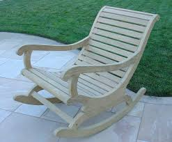 wooden rocking chairs outdoor outdoor wooden rocking chairs amazon