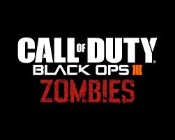 Bo1 Zombie Maps Amazon Com Call Of Duty Black Ops Iii Standard Edition Xbox