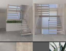 modern minimalist modern minimalist interior design in fort lauderdale residential
