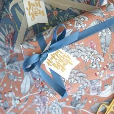 anime wrapping paper sided wrapping paper the paper place