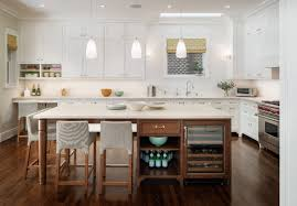 kitchen islands with storage and seating fabulously cool large kitchen islands with seating and storage