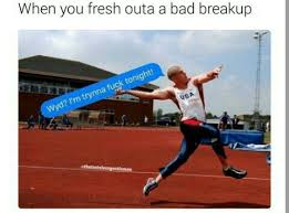 Track Memes - 31 savage af memes that are straight fire funny gallery ebaum s