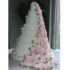 amazing wedding cakes the most amazing wedding cakes 2013