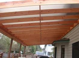 patio awning designs soappculture com