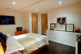 Easy Bedroom Decorating Ideas Easy Bedroom Decorating Ideas With Bedroom Makeover Ideas Popular