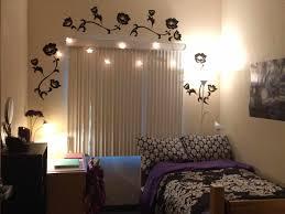 college bedroom decorating ideas college bedroom ideas caruba info