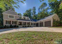 house plans nc house plans houses for sale in cary nc townhouses for sale in