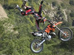 125 motocross bikes ktm 125 sx bikes pinterest ktm 125 dirt biking and dirtbikes