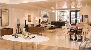 the best home decor stores in birmingham dallas atlanta
