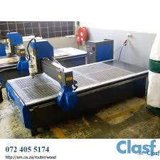 Woodworking Machine South Africa by Woodworking Machine Clasf