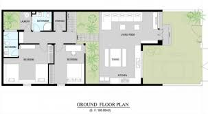 View  Floor Plans Modern Homes Designs Plans Floor Snowjetco - Modern homes design plans