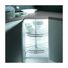 tourniquet meuble angle cuisine tourniquet meuble angle cuisine tourniquet pour meuble angle cuisine