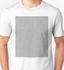 Meme Tshirts - meme t shirts redbubble