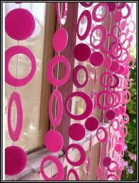 Ikea Beaded Door Curtains Beaded Door Curtains Ikea Kitchen Home Decorating Ideas