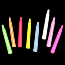 glow sticks in bulk northern light sticks inc northern light sticks inc