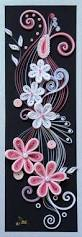 best 25 quill ideas on pinterest quiling paper art paper