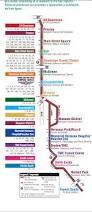 Metro Rail Houston Map by Houston Metro Map Light Rail U2022 Mapsof Net