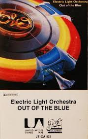 electric light orchestra out of the blue electric light orchestra out of the blue dutchcharts nl