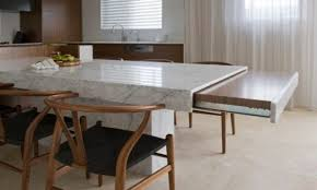 island kitchen table combo kitchen fabulous granite top kitchen island movable kitchen