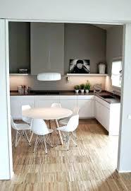 meuble bar pour cuisine ouverte bar pour cuisine ouverte table pour cuisine table table table bar