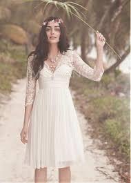 robe mariage civile robe de mariée civil pas cher robe de mariée modanie