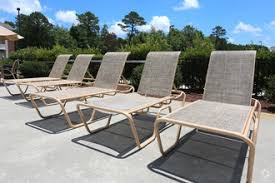 Patio Furniture Wilmington Nc by Willow Glen Rentals Wilmington Nc Apartments Com