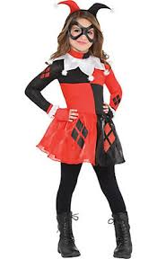 Wacky Halloween Costumes Harley Quinn Costumes Harley Quinn Halloween Costumes Party