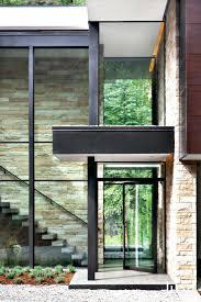modern front door seal glass entry doors designs house modern