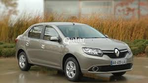 renault qatar renault symbol 2016 for installment sale rent to own 1087 x 36