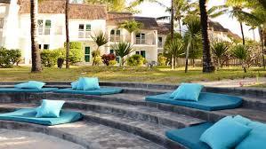 hotel veranda mauritius veranda palmar resort mauritius hotels the place