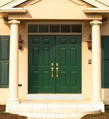 Overhead Door Company St Louis Garage Door Repair Free Service Call Entry Doors