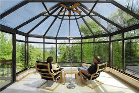 Three Seasons Porch Green Bay Sunrooms Green Bay Sunroom Company Tundraland