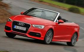 lease audi a3 convertible audi a3 cabriolet 2 0 tdi sport 2 door contract hire leasing