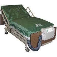 buy medical air mattresses in houston tx medical air